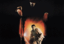 Horror Movie Review: Angel Heart (1987)