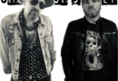 Band Interview: Ghosts of Sunset