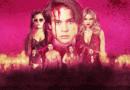 Horror Movie Review: The Babysitter: Killer Queen (2020)