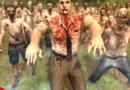 13 Days of Halloween – Game Review: Knock All Zombie: Horror Game (Mobile – Free to Play)