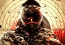 Horror Movie Review: Paintball Massacre (2020)