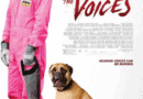 Horror Movie Review: The Voices (2014)