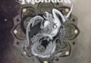 Album Review: Morrigu – In Turbulence (Ghost Sound Media)