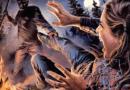 Horror Movie Review: The Prey (1983)
