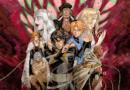 TV Series Review: Castlevania – Season 4