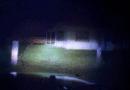 Horror Short Review: The Cop Cam (2016)