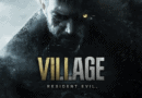 Game Review: Resident Evil Village (Xbox One X)