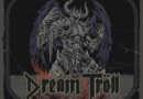 Realm of the Tormentor by Dream Troll Album Cover