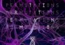 EP Review: Maziac – Permutations (Self Released)