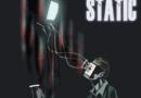 Album Review: Razzmatazz – Static (Self Released)