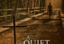 Horror Movie Review: A Quiet Place Part II (2021)