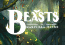 Game Review: Beasts of Maravilla Island (Xbox Series X)