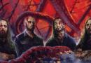 Band Interview: Aborted (Stefano Franceschini – Bass)